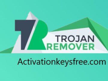 Loaris Trojan Remover Crack Keygen
