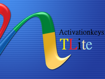 NTLite Crack License Key