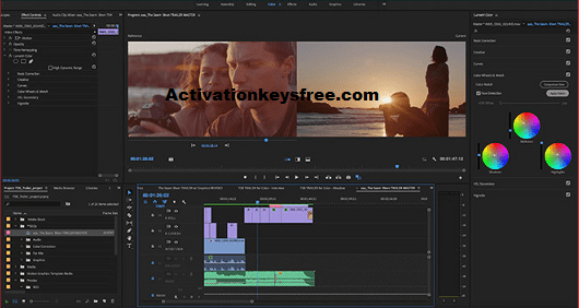 how to use adobe premiere 6.0