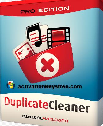 Duplicate Photo Cleaner Crack